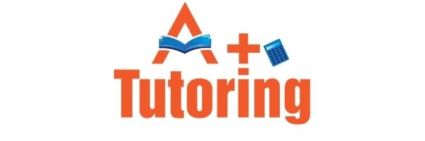 Logo Email Header 600 x 200